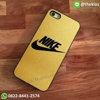 harga Just Do It Gold Nike Iphone 5 5s Se 6 Plus 4s Case Samsung Htc Cases Tokopedia.com