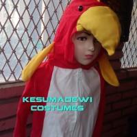 harga Ayam, Baju Karnaval Anak Kostum Karakter Binatang Tokopedia.com