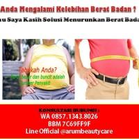 Fiforlif di Makassar
