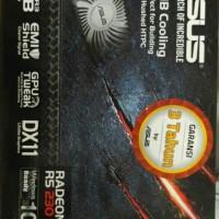 VGA Card Asus Ati Radeon R5 230, 1 GB PCI E