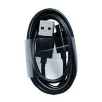 Kabel Data Micro Usb Original For Asus