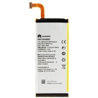Baterai Huawei HB3742A0EBC for Ascend P6 Original