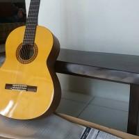Jual gitar klasik yamaha c315 / c-315 original Murah
