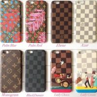 harga iPhone Case / Casing Louis Vuitton LV collection Tokopedia.com