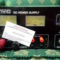 harga Ps Power Supply Rtvc 60a Tokopedia.com