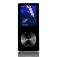 Digital Audio Player Benjie K9