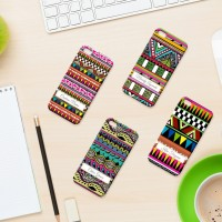 harga Custom Case Casing Tribal Hp Handphone Iphone Samsung Andromax Lg A106 Tokopedia.com