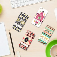 harga Custom Case Casing Tribal Hp Handphone Iphone Samsung Andromax Lg A105 Tokopedia.com