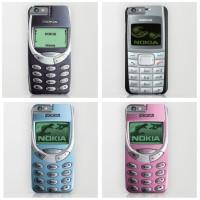 harga Custom Case Casing Nokia Hp Handphone Iphone Samsung Zenfone Lg A134 Tokopedia.com