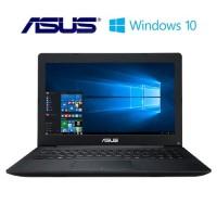 ASUS X453SA-WX001T Win10 - N3050 - 2GB - 500GB - 14