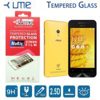 Ume Tempered Glass Asus Zenfone 4s A450cg - Anti Gores