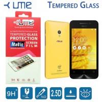 harga Ume Tempered Glass Asus Zenfone 4s A450cg - Anti Gores Tokopedia.com