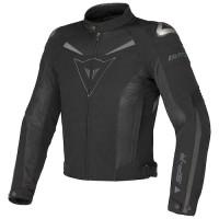 Jacket Dainese SPR Super Speed Tex