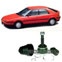 harga Cv Joint / As Roda Mazda Astina ( Bagian Luar ) Tokopedia.com