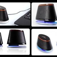 Speaker Mini F&D Fenda V620