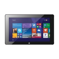 Advan Vandroid W90 Tablet Windows - Gratis Keyboard Wireless