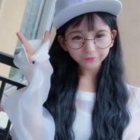 Wig Lolita Long Black Import Wig FREEbrand Cosplay Ulzzhang Gyaru
