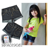 circo hotpants balita toddler celana anak kids pendek denim