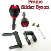 harga Frame Slider Byson Tokopedia.com