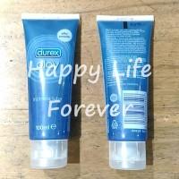 Durex Play Intimate Lube 100 ml - gel pelumas