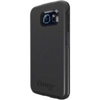 harga Sale!!! Otterbox Symmetry Samsung Galaxy S6 Original - Gridlock Tokopedia.com