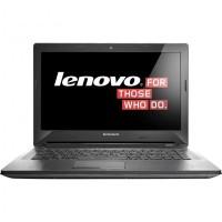 Lenovo IP300 Quadcore N3150/2GB/SSHD 500GB/ 14
