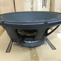 Speaker 18inch Rcf L18-X400