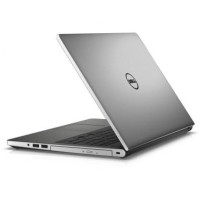 DELL 15 5000 SERIES AMD A10-8700P,RAM 12GB,HDD 1TB,WIN8.1