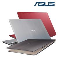ASUS X540LJ , CORE i3 + VGA 2Gb Layar 15.6