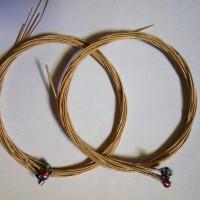 harga senar gitar string akustik UNPACK D'ADDARIO Tokopedia.com