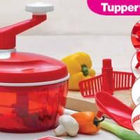 harga Quick Chef Tupperware blender manual tanpa listrik promo agustus Tokopedia.com