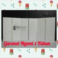 BNIB TERMURAH iPad Air 2 Wifi Only 16GB Garansi Apple 1 Tahun