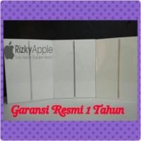 TERMURAH BNIB iPad Pro 13