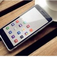 harga Soft Case Mirror Xiaomi Redmi Note 2 / Prime Softcase Cover Tokopedia.com