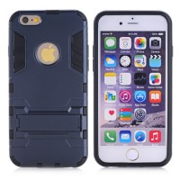 harga Hard Case Iphone 6 6g 6s Transformer Robot Casing Hardcase Cover Tokopedia.com