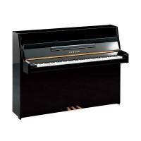 Piano Yamaha Classic / Klasik Upright JU109PE / JU 109 PE / JU109