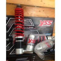 harga Shock YSS For Vespa LX/S/LXV Tokopedia.com