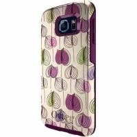 harga Sale!!! Otterbox Symmetry Samsung Galaxy S6 Original - Anthurium Tokopedia.com