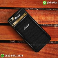 harga Marshall Amplifier Iphone 5 5s Se 6 Plus 4s Case Samsung Htc Sony Case Tokopedia.com
