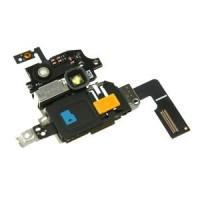harga Flexible Blackberry Monza 9860 9850 Connector Simcard Memory Original Tokopedia.com