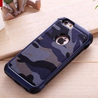 Case Army iPhone 5 5s SE Hardcase hard spigen mirror verus lunatik sgp