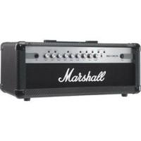 Marshall MG100HCFX Head Guitar Amplifier