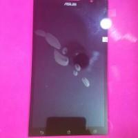 lcd touchscreen asus a600 zenfone 6 original