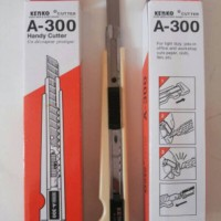 Cutter Kecil Kenko A-300