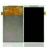 LCD Samsung Grand Prime G530 Bergaransi