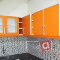 Jual Murah/lemari/meja/dapur/kitchen set Murah