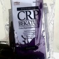 harga CRP Bekatul Beras Hitam Tokopedia.com