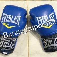 Jual Sarung tangan tinju/Muaythai/Boxing/MMA/Karate/Bela diri/Taekwondo Murah