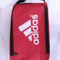 Harga Tas Olahraga Adidas   Red | WIKIPRICE INDONESIA