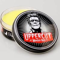 Uppercut Monster Hold Oilbased (FREE SISIR SAKU)